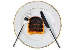 Invecchiamento e dieta: antiaging o antiAGE?
