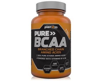 Dolore muscolare: un aiuto dagli aminoacidi ramificati