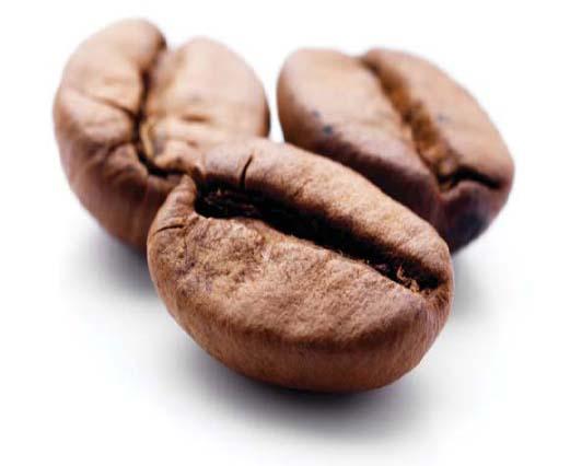 Non sai resistere al caffè: forse il tuo cervello ti ringrazierà