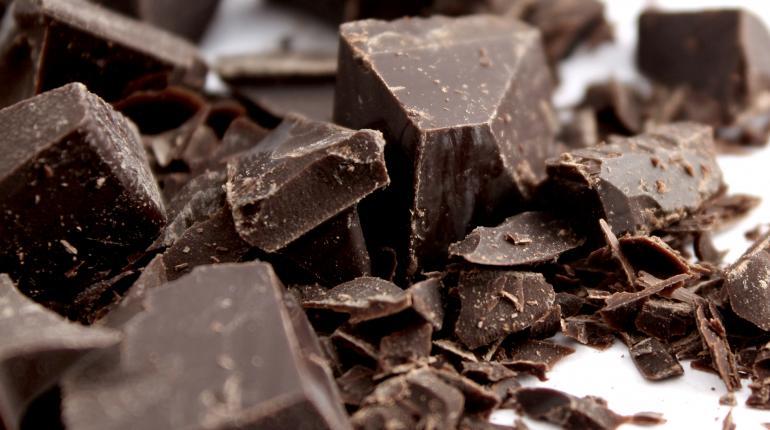 Dedicato ai golosi: e' vero che il cioccolato fondente fa dimagrire?