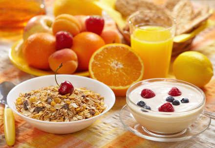 Chi salta la colazione sbaglia: ecco perché