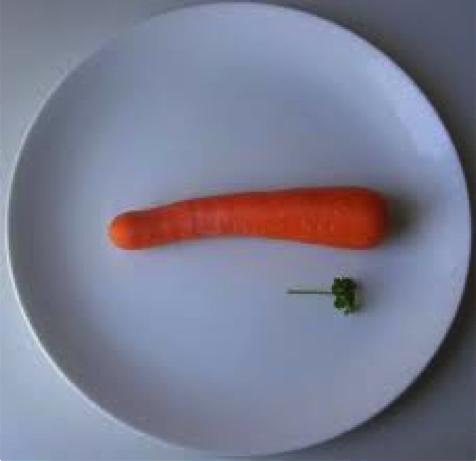 Digiuno e longevita': l'ultima moda in fatto di nutrizione?